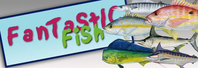 Fantastic fish знакомства город волгодонск author message